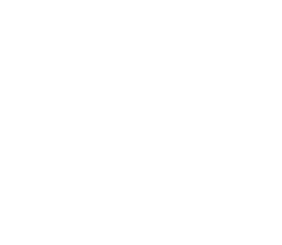 Frontend GmbH