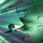 Atomic Design — Das Design-Baukasten-Prinzip mit Pattern Lab