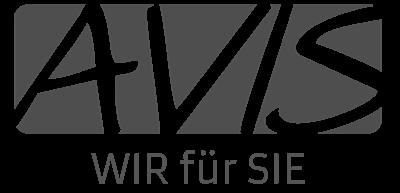 Avis - Logo
