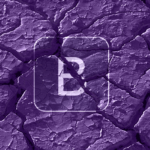 Bootstrap 4  — This is about to change