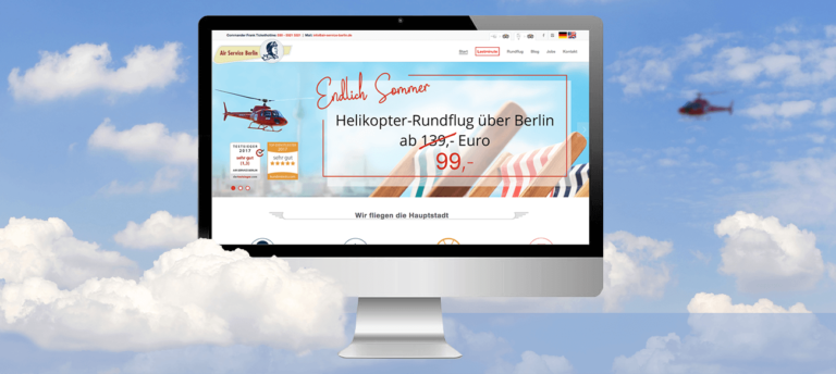 Air-Services-Berlin