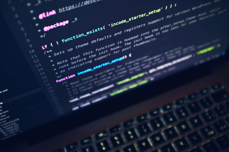 Ist WordPress unsicher ?